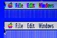 2020-06-10T06:12:49.295Z-2gs_menu_bar.jpg