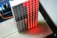 LED_Matrix_Link-Double_Matrix_Breadboard.jpg