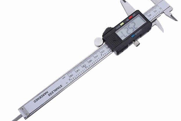 Mini Digital Calipers