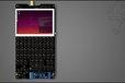 2020-07-22T08:03:06.600Z-BLAKRPI_Display.jpg