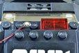 2015-01-09T16:20:54.230Z-Pico LED Bad Cop 1.jpg
