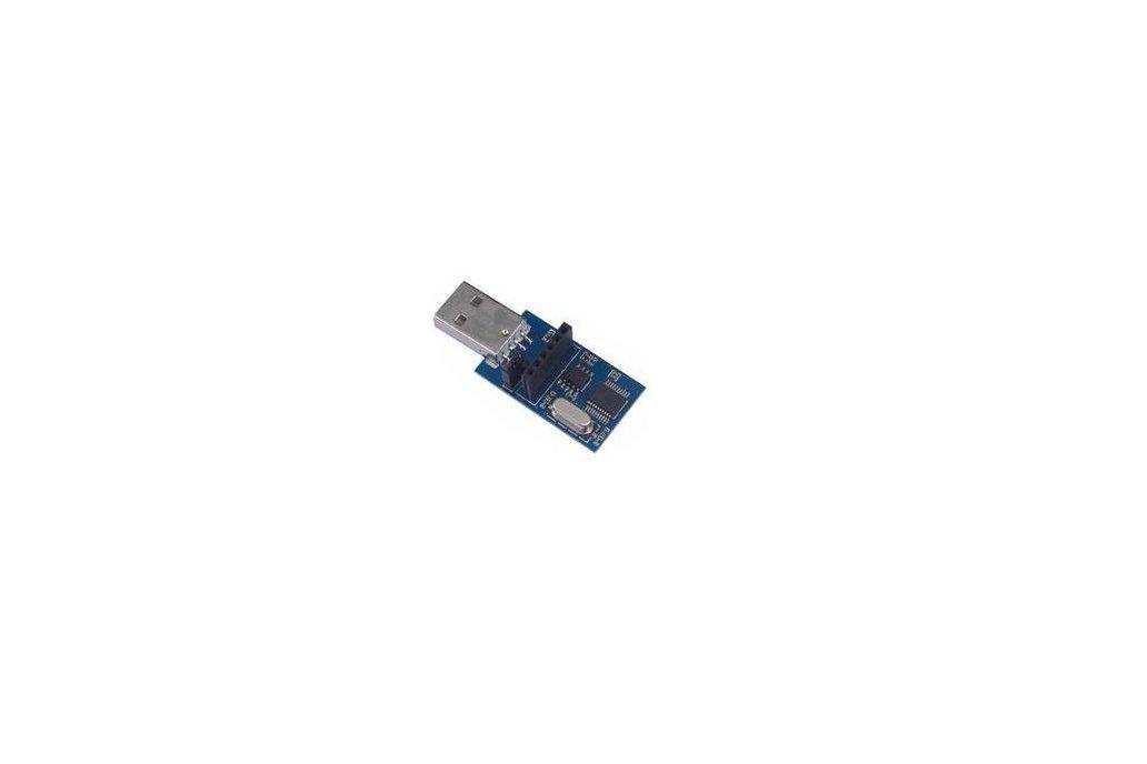 485 to USB converter board 1