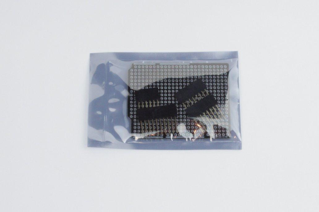 Arduino Protoshield 4