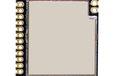 2015-07-30T01:44:37.956Z-RF1212-1.jpg