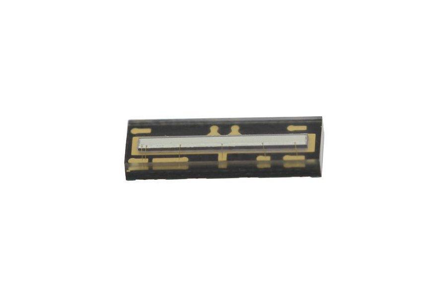 TSL1401CL Linear Sensor Array