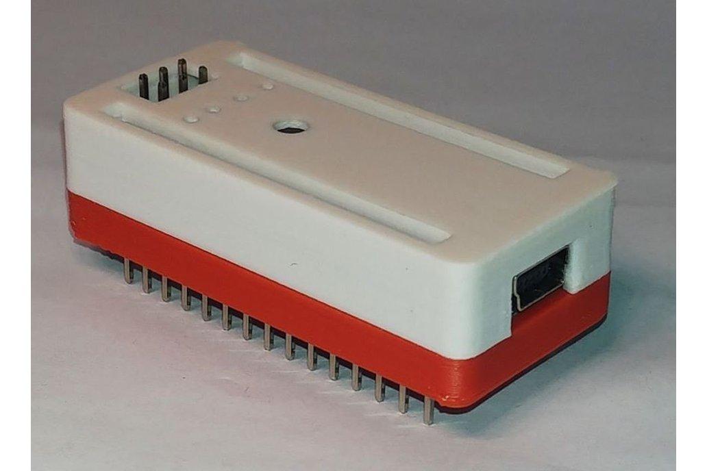 Case for Arduino Nano V3 1