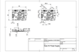 2021-10-02T11:18:49.407Z-Nixie_HV_Power_Supply Drawing v19.png