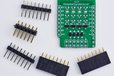 2020-10-12T11:52:23.142Z-MOSFET Shield for Wemos D1 mini v1.3 - with headers.jpg