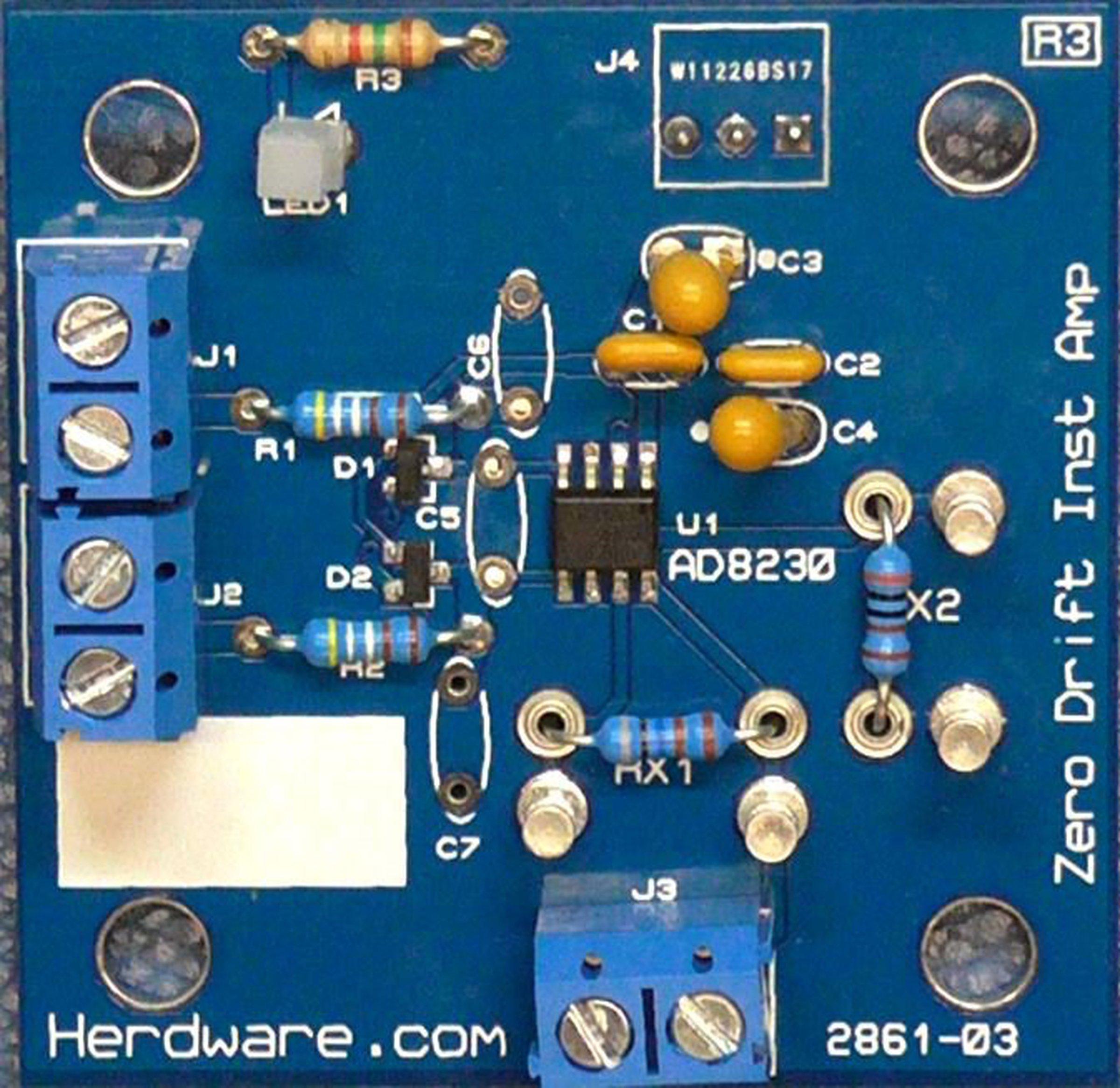 Ad8230 datasheet pdf (312 kb) analog devices | pobierz z elenota. Pl.