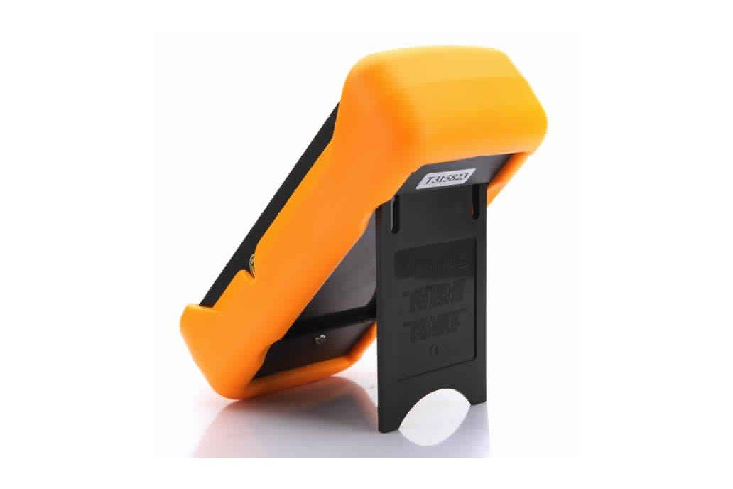 6802II Digital Waterproof Thermometer 3