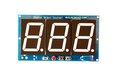 2020-07-01T10:47:52.672Z-CD4026 digital objects counter (10).jpg