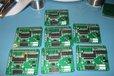 2014-11-04T14:06:11.559Z-RPP-GVS-CFG-First 7 boards.JPG