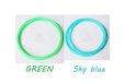2017-05-04T14:46:51.011Z-10-roll-lot-20-Colors-3D-Filament-ABS-PLA-1-75mm-3D-Printer-Supplies-Materials-10M (4).jpg