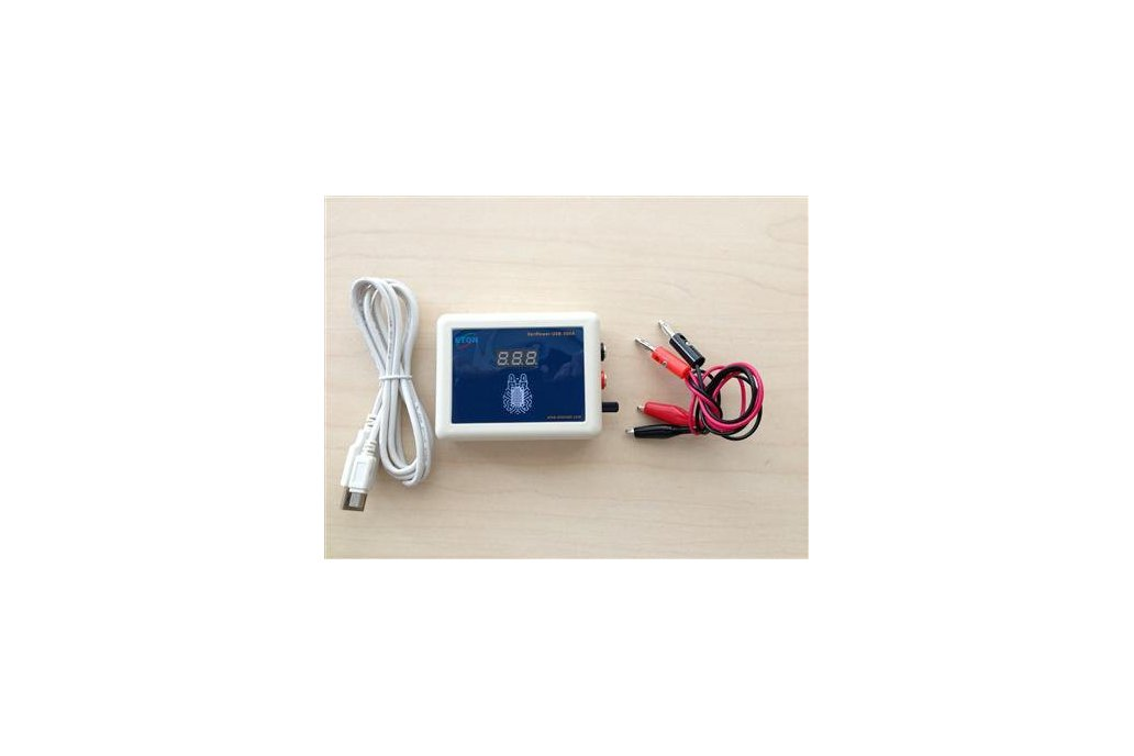 VariPower-USB-500A 1