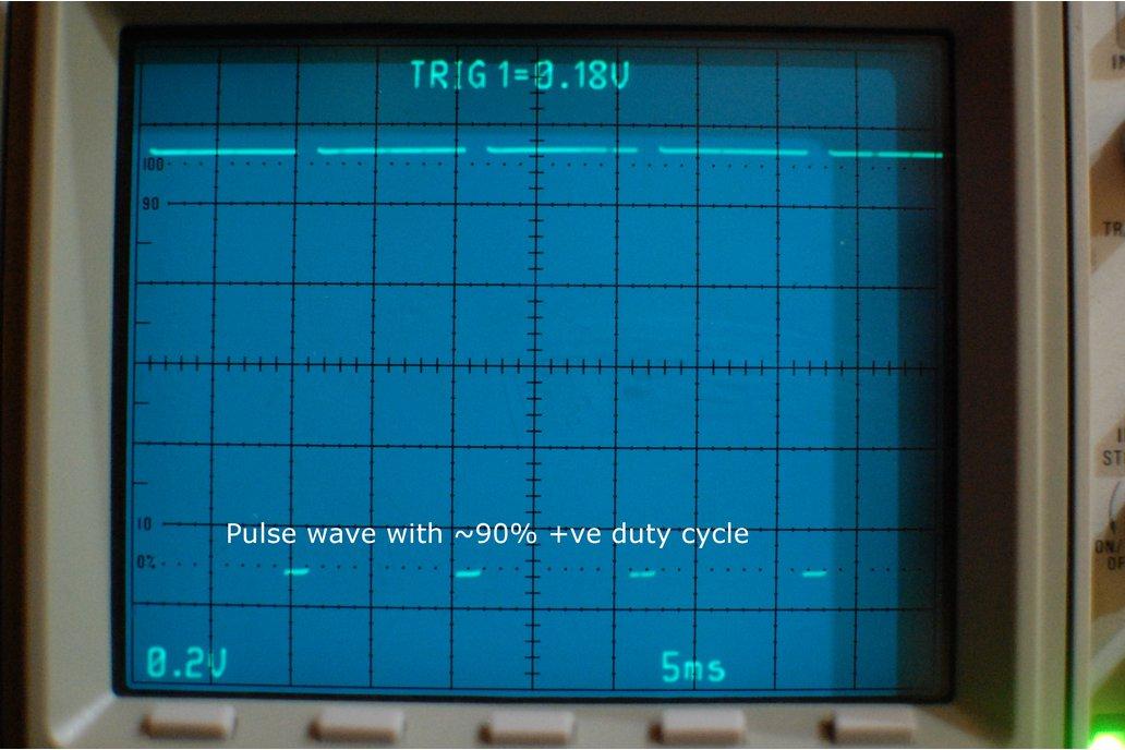 3080 VCO (Eurorack PCB Set) 7