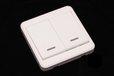 2018-08-29T20:34:11.670Z-arduino-Switch-Box-2HD.jpg