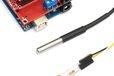 2015-12-08T16:06:41.517Z-wire-a-sensores.jpg