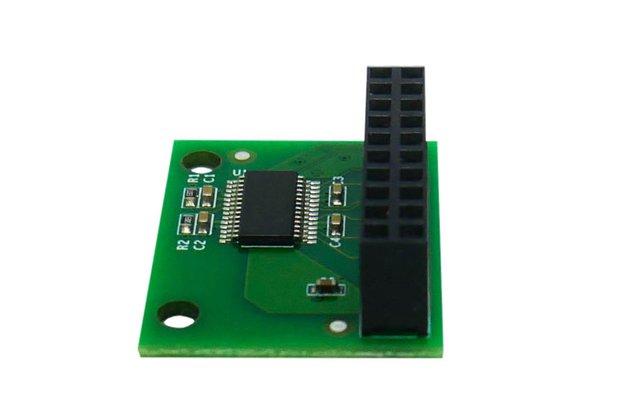 TPM2.0 LPC - PCEngines APU2