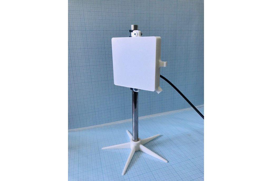 External Wifi Antenna Module 9dBi 1