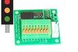 2015-05-12T22:41:55.137Z-Traffic light module web.jpg