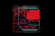 2020-03-15T00:29:49.694Z-pcb.png