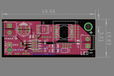2019-09-12T16:13:14.180Z-pcb.png