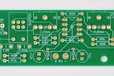 1070-2013-07-30-11-24-15-cmoy-assembly-1.jpg