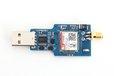 2018-12-06T06:07:37.719Z-SIM800C USB GSM GPRS Wireless Module 13348_3.jpg