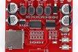 2021-04-29T03:49:04.666Z-XH-A233 DC 12V-24V Wireless Bluetooth Receiver Power Amplifier Board.13898_1.JPG