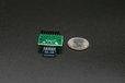 2021-05-16T12:56:55.627Z-usb 3.0 breakout module board for raspberry pi, arduino & all other development boards3.jpg