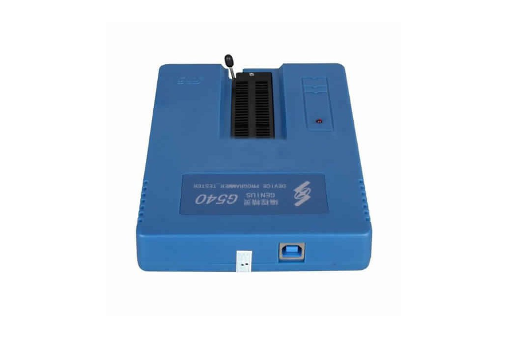USB Universal Programmer 5