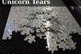 2020-04-21T15:44:32.303Z-puzzle - unicorn tears.jpg