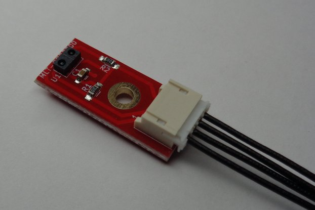 MLT-OPB9000