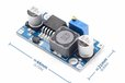 2018-08-18T13:32:06.844Z-1Pcs-lm2596-LM2596S-DC-DC-3-40V-adjustable-step-down-power-Supply-module-Voltage-regulator-3A.jpg_640x640.jpg