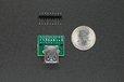 2021-05-16T12:56:55.627Z-usb 3.0 breakout module board for raspberry pi, arduino & all other development boards1.jpg