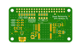 2019-01-27T01:21:03.029Z-pcb_top.png