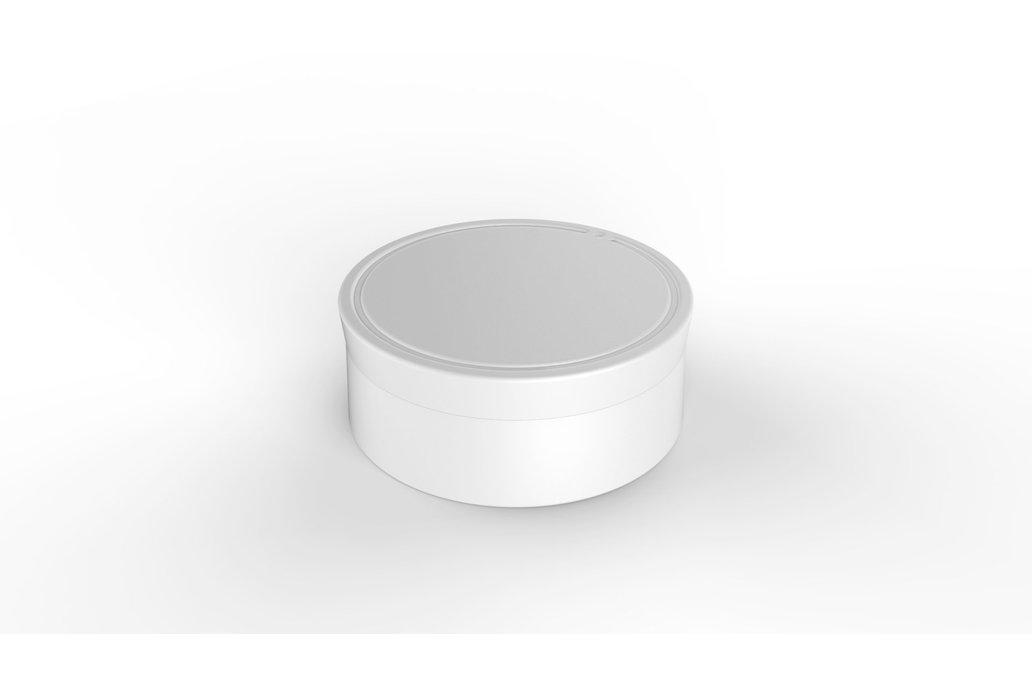 Waterproof  Wireless Ibeacon Bluetooth Beacon  E7 1