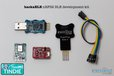 2017-11-16T04:41:03.801Z-hackaBLE-kit.jpg