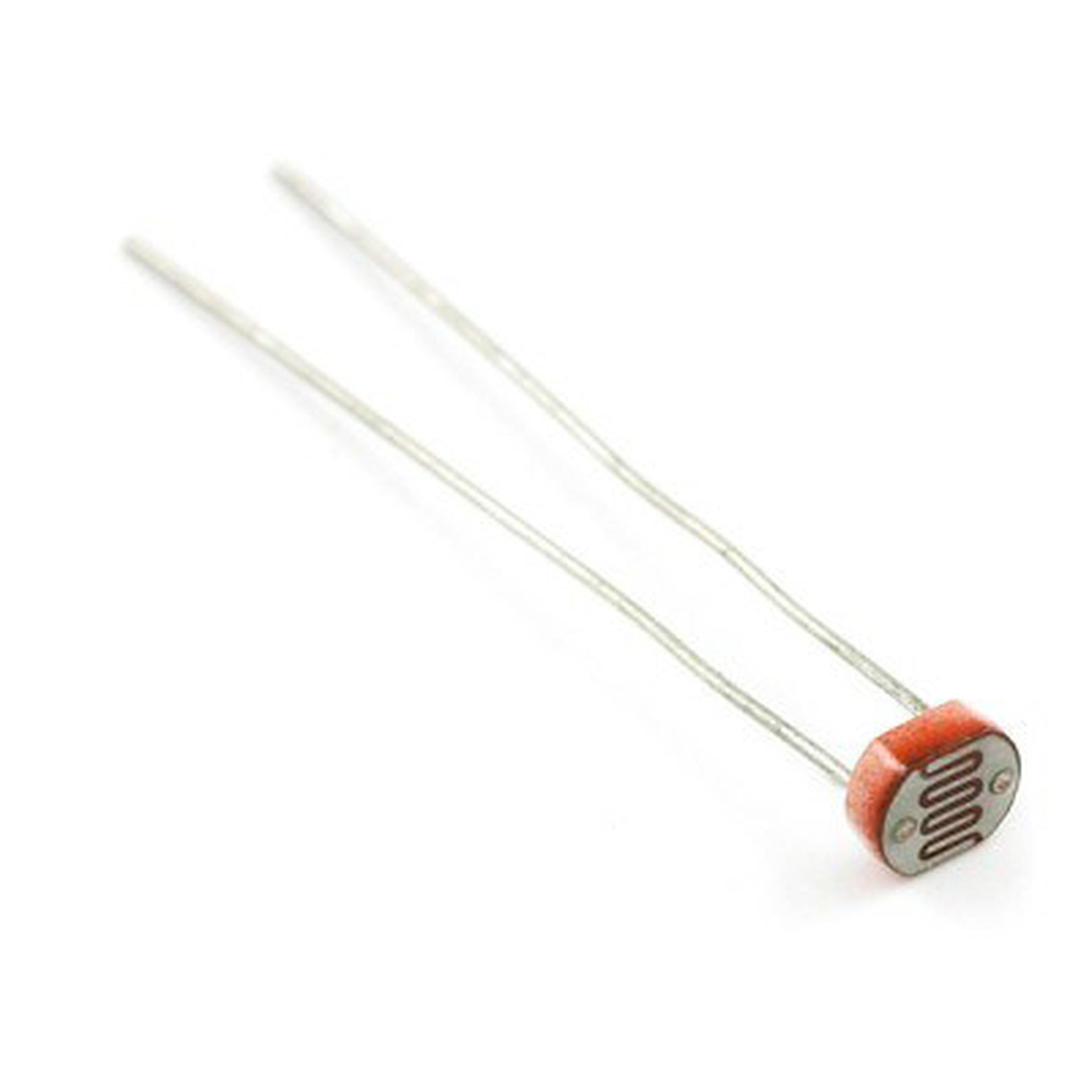 Mini General Purpose Wireless Sensor Board From Sensible Living Llc Alarm Circuit For Resistive 5
