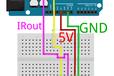 2018-09-21T16:34:46.371Z-Wiring_Arduino_UNO.png
