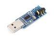 2018-05-05T06:46:27.847Z-USB Bluetooth Audio Receiver.13224_1.JPG