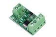 2018-06-22T06:13:39.835Z-MOS Transistor Module.12191_2.jpg