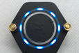 2019-10-26T21:51:09.598Z-hex-o-blue.png