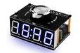 2021-09-16T05:57:01.377Z-XY-W50L WIFI Electronic Clock.3.jpg