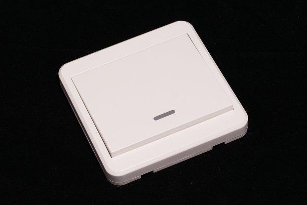 Arduino IDE compatible wireless  Switch  Box 1
