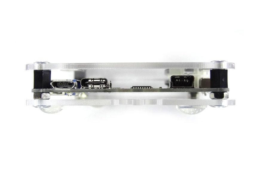 USB Cable Checker