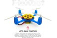 2016-04-21T07:19:13.354Z-Flexbot Quadcopter Photo 1 -Sales.jpg
