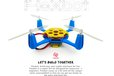 2016-04-21T07:19:13.354Z-Flexbot Quadcopter Photo 1 -Sales.jpg