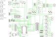 2020-04-17T23:11:01.472Z-canaduino canaduino mega328 plc 100-12 schematic.jpg