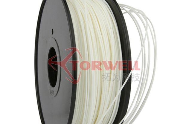 Torwell 3D Printer ABS Filament 1.75mm 1KG Spool
